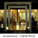 siem reap  cambodia  december...   Shutterstock . vector #1382879423