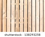 Wooden Boards  Ideal For...