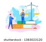 Intellectual Property Lawyer...