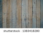 Gray Faded Reclaimed Wood...