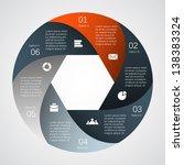 área,arte,fondo,negocios,gráfico,círculo,componentes,concepto,conectado,ciclo,decoración,diagrama,elemento,formulario,marco