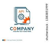 api  app  coding  developer ...