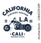 vintage style vector design for ...   Shutterstock .eps vector #1384235189