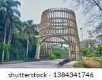 bento gon alves  rio grande do...   Shutterstock . vector #1384341746