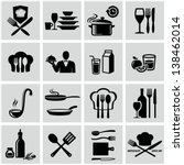 bottle,box,butler,cloche,cook,cooking,cooking pot,cuisine,dinner,dish,drink,food,food and drink,fork,glass