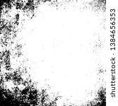 universal design.black and...   Shutterstock . vector #1384656353