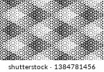 abstract geometric pattern....   Shutterstock .eps vector #1384781456