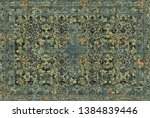 high resolution  classic... | Shutterstock . vector #1384839446