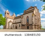 St. Stephan's Cathedral Of...