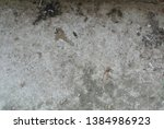 rough eroded stone surface... | Shutterstock . vector #1384986923