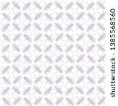 seamless vector pattern.... | Shutterstock .eps vector #1385568560
