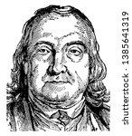 Jeremy Bentham  1748 1832  He...