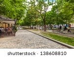 Bratislava  Slovakia   May 9 ...