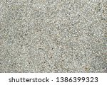 close up white marble texture... | Shutterstock . vector #1386399323