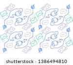 ui pattern technology...