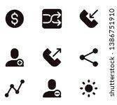 mintab glyph for ios icon set...
