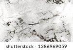 marble texture seamless... | Shutterstock .eps vector #1386969059
