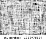 black and white abstract... | Shutterstock . vector #1386975839