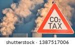 3d illustration  traffic sign... | Shutterstock . vector #1387517006