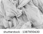 black and white photo of...   Shutterstock . vector #1387850630