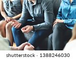 Counseling And Conversation In...