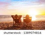 Summer Holidays  Beach Travel ...