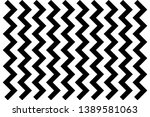 basic graphic background... | Shutterstock .eps vector #1389581063