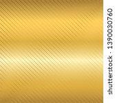abstract vector geometric... | Shutterstock .eps vector #1390030760