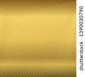 abstract vector geometric... | Shutterstock .eps vector #1390030790