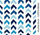 seamless repeating pattern with ... | Shutterstock .eps vector #1390148666