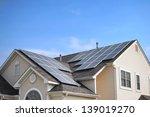 Renewable Clean Green Energy...