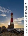 Beachy Head Lighthouse At...