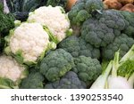 Horticultural Plant  Variety Of ...