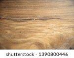 old wood texture background... | Shutterstock . vector #1390800446