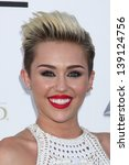 Los angeles    may 19   miley...
