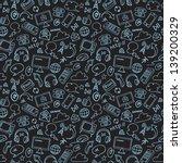 communication   internet... | Shutterstock .eps vector #139200329