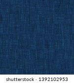 Dark Navy Blue Color Fabric...