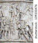 Image Of Thetrajan's Column  I...