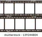 films | Shutterstock .eps vector #139244804