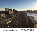 The New York City Boroughs Of...