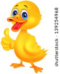 animal,baby,background,beak,bird,bright,cartoon,character,cute,duck,duckling,ducky,farm,farm animal,fun