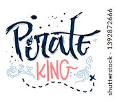 Hand Drawn Lettering Phrase...