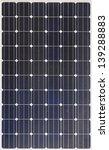 Solar Energy Photovoltaic Pane...