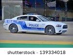 montreal canada may 18  car of...