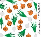 painted vector illustration of... | Shutterstock .eps vector #1393678856