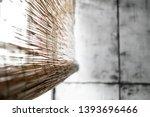 texture decorative loft style....   Shutterstock . vector #1393696466