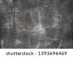 texture decorative loft style....   Shutterstock . vector #1393696469