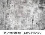 texture decorative loft style....   Shutterstock . vector #1393696490