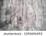 texture decorative loft style....   Shutterstock . vector #1393696493