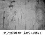 texture decorative loft style.... | Shutterstock . vector #1393725596